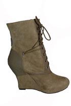 Bacio-61-boots