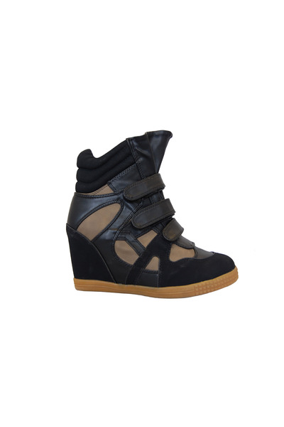 penny sue wedges