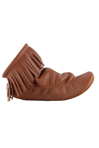 Footwear by Footskins boots