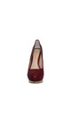 Modern-vice-heels