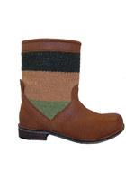 seychelles boots