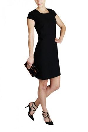 size 12 Diane Von Furstenberg Dress dress