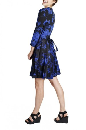 Diane Von Furstenberg Dress dress