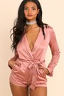 Satin-romper-shop-notice-romper