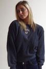 Pulse-vintage-sweater