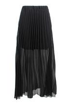 ROYAL MNT skirt