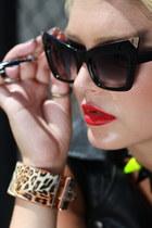 ROYAL MNT sunglasses