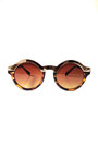 Royal-mnt-sunglasses