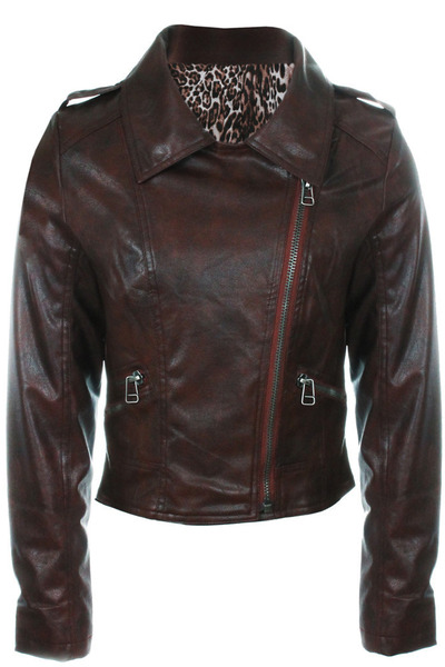 ROYAL MNT jacket
