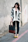 Gap-jeans-aztec-the-oxford-trunk-sweater-target-bag