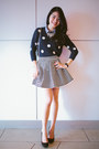 Asoscom-sweater-asoscom-skirt-chloeisabel-necklace