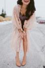 Kimono-urban-outfitters-jacket