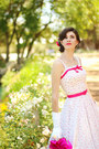 White-the-frock-closet-dress-white-swank-underpinnings-skirt