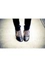 Sugarlips-blouse-zara-boots-uniqlo-jeans