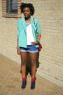 Old-navy-shoes-pompandpride-jacket-h-m-shorts-african-accessories