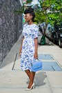 Wiggle-dress-asos-dress-jcrew-bag-zara-heels