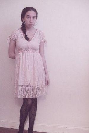 Marshalls dress