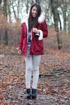 choiescom coat
