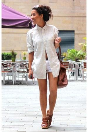 Matalan shirt