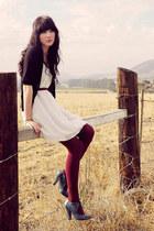 Style Spotlight: Becky Lou Filip