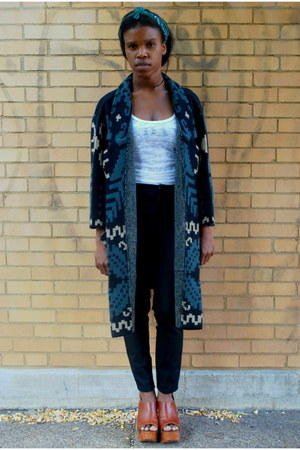 Prose IV cardigan - Cheap Monday jeans