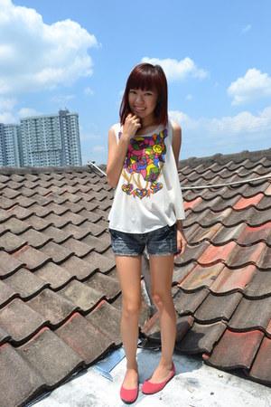 from bangkok flats