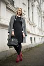 Red-litas-jeffrey-campbell-boots-black-sheinside-dress