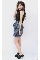 httpskinnyheelsblogspotcom - Wufenpu Taipei -