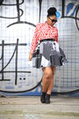 Office-shoes-vintage-blouse-l-made-it-skirt