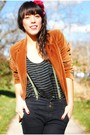 Blazer-accessories-forever-21-blouse-forever-21-jeans-forever-21-boots
