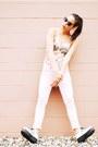 Demonia-shoes-asos-jeans-forever-21-bodysuit-80s-purple-glasses