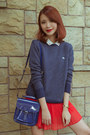 Navy-lacoste-live-sweater-navy-lacoste-live-bag-off-white-lacoste-live-top