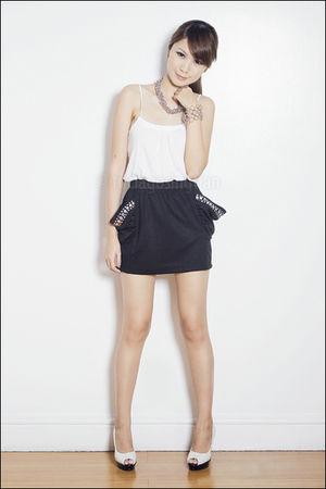white vnc shoes - silver httpcocobellemanilamultiplycom bracelet