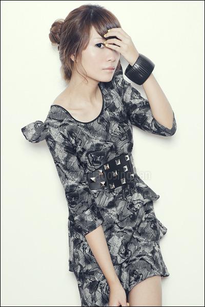 Cintura belt - black Forever21 boots - black Poisonberry dress