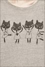 Black-forever-21-skirt-black-forever-21-boots-heather-gray-forever-21-sweate