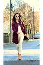 Zara-coat-zara-blouse-zara-pants-pour-la-victoire-pumps