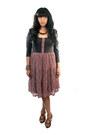 Iona-dress