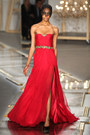 Jason-wu-dress