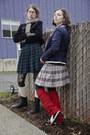 Black-fleece-lined-tabbisocks-tights-black-kalana-crochet-b-ella-tights