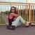 soczek_owocowy