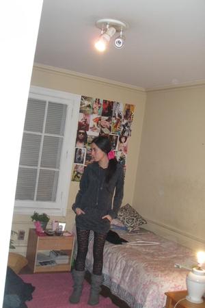 Styles on my room