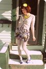 Kimchi-and-blue-dress-melissa-shoes-urban-outfitters-tights-modcloth-neckl
