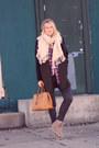 Mango-coat-zara-jeans-prada-bag-charlotte-russe-wedges