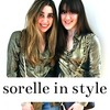 sorelleinstyle
