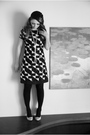 Black-random-brand-hat-black-wanko-dress-black-tights-white-random-brand-s