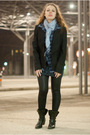 Black-primark-jacket-black-only-leggings-black-random-brand-boots-blue-zar