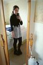 New-look-tights-tfnc-skirt-h-m-belt-new-look-top