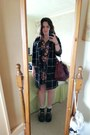 Primark-shoes-urban-outfitters-dress-new-look-bag-primark-socks