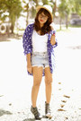 People-r-people-shoes-gap-shirt-levis-shorts-giordano-top