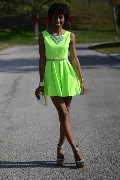 sammydress dress